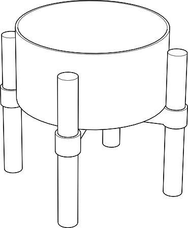 Dog Bowl Stands_Assembled.jpg