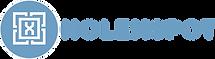 logo-main-v2_4x.png