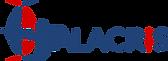 Alacris_Logo_300dpi.png