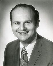 Photo of Phil Lambrinos