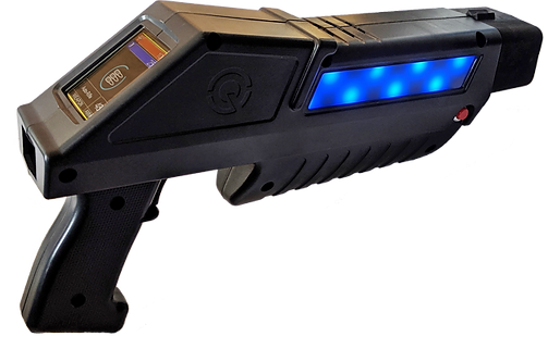phaser-small.png