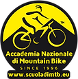 Logo Accademia.png
