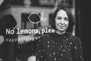 ©_No_Lemons_Please_by_Auguste_Sunny-28.j
