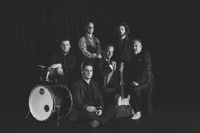 ©_The_Muddy_Waters_Tribute_Band-39.jpg