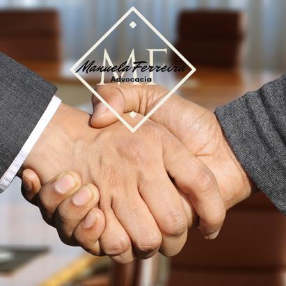 Quais são as obrigações do comprador e do vendedor de imóvel?