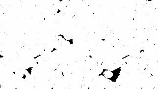 White Earth