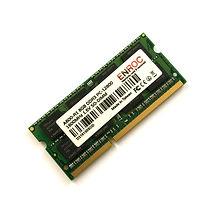 Enroc-A600-R1-WS2.jpg