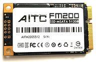 AITC-FM200-512-M2-5.jpg