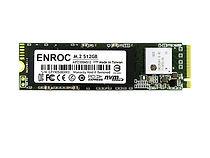 ENROC-M2-SSD-1-DFT.jpg