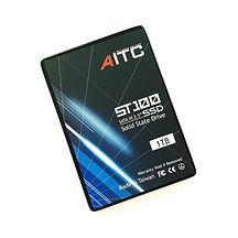 AITC-ssd-st100-1tb-1.jpg