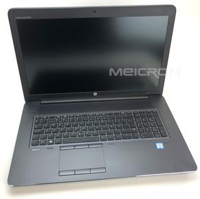 ZBook-CND712XKU-1.jpg