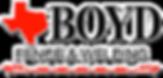 Boyd-Logo-300x146.png