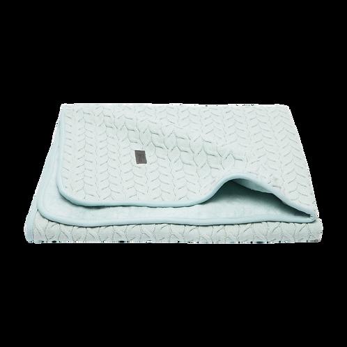 Bebe-jou Fabulous Samo Crib Blanket