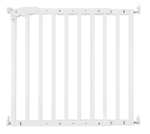 Childhome Maestro Door/Stair Gate 73.5-104cm