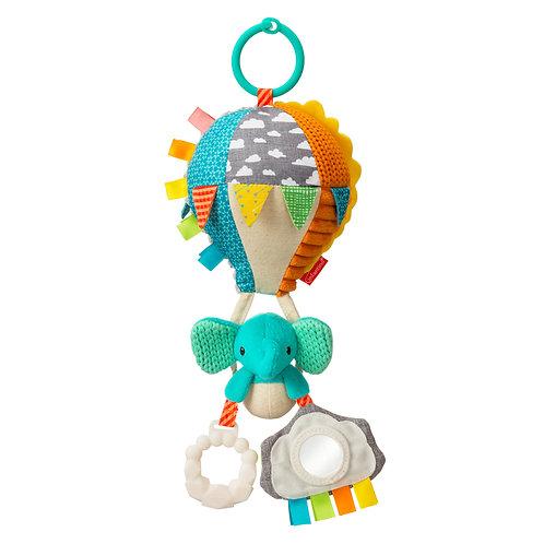 Infantino Go Gaga Hot Air Balloon