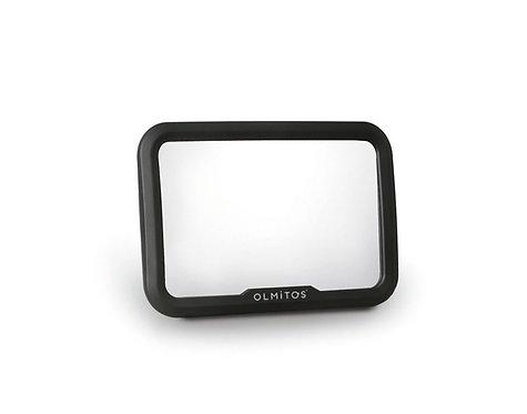 Olmitos 360 Rear View Mirror