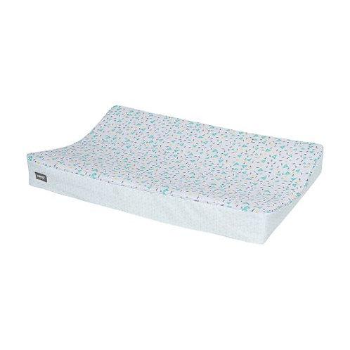 Luma Changing Pad Confetti