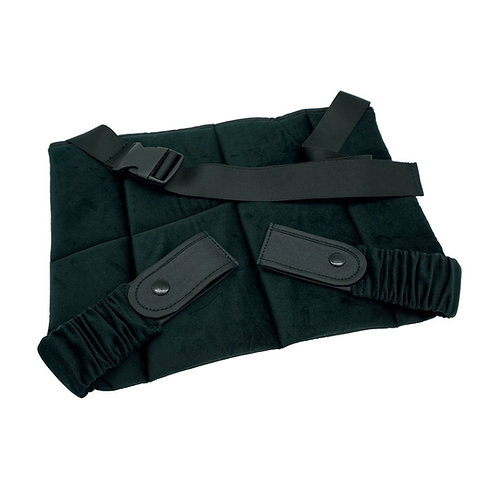 Olmitos Maternity Seat Belt Extension