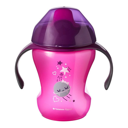 Tommee Tippee Easy Drink Cup +6m