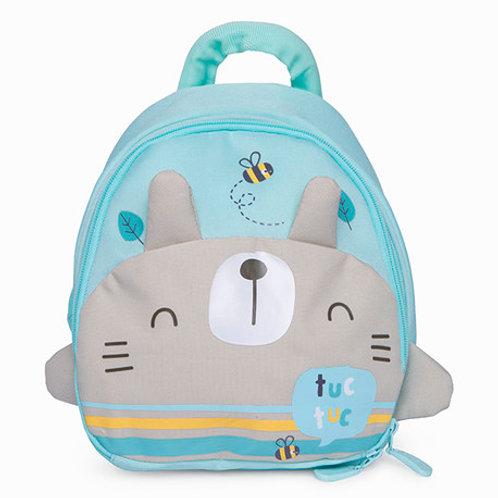 Tuc Tuc Nursery Backpack