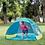 Thumbnail: Badabulle UV 50+ Tent