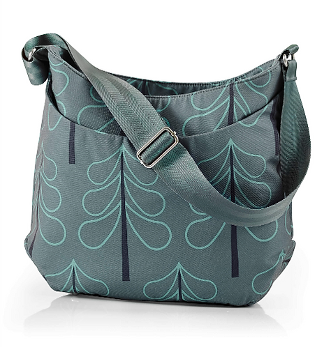 Cosatto Baby Bag Fjord