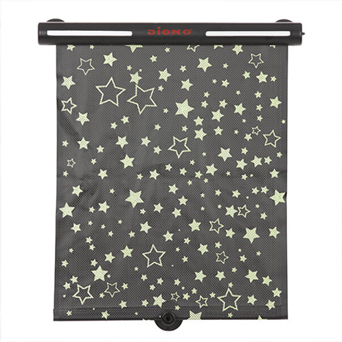 Diono Star Sunshade