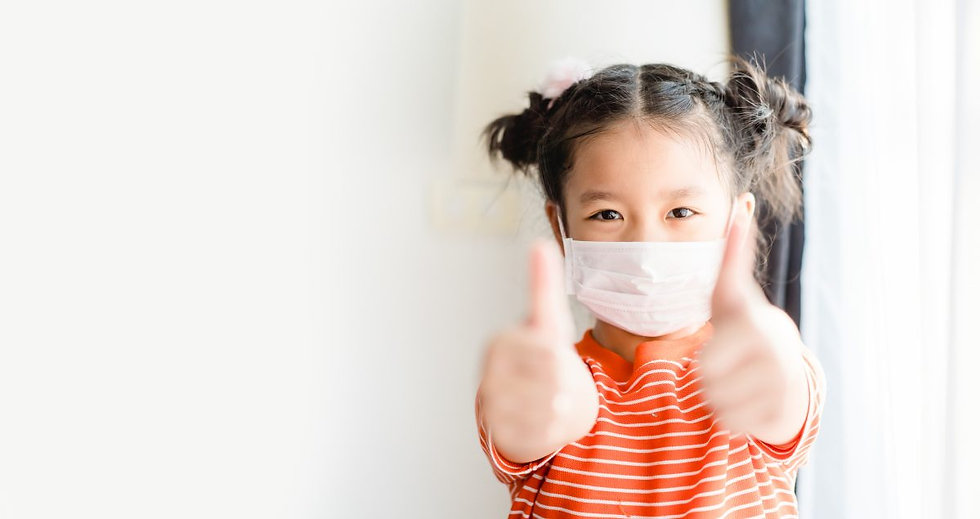 child-wearing-mask-2-1200x635.jpg