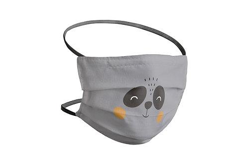 Bimbi Dreams Panda Mask 2pk