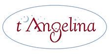 tAngelina_logo_1 (2).jpg