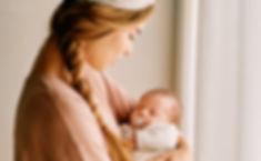 Col Hygge Baby 02 (Horiz).jpg