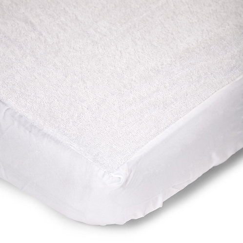 Childhome Mattress Waterproof Protection
