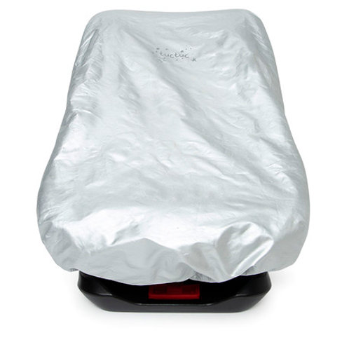 Tuc Tuc Heat Insulating Car Seat Cover
