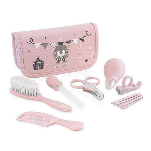 Miniland Baby Kit