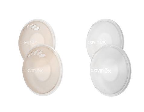 Suavinex Set of Breast &