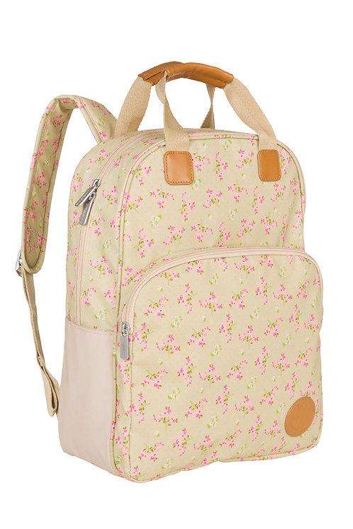 Lassig Vintage Backpack