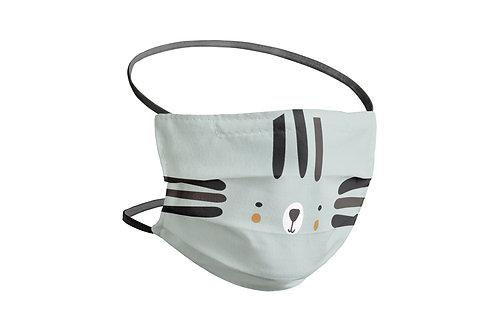 Bimbi Dreams Bear Mask 2pk