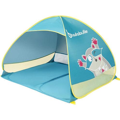 Badabulle UV 50+ Tent