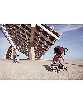 baby-home-vida-plus-stroller-carrycot-bl