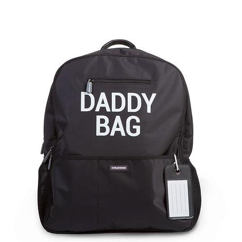 Childhome Daddy Bag