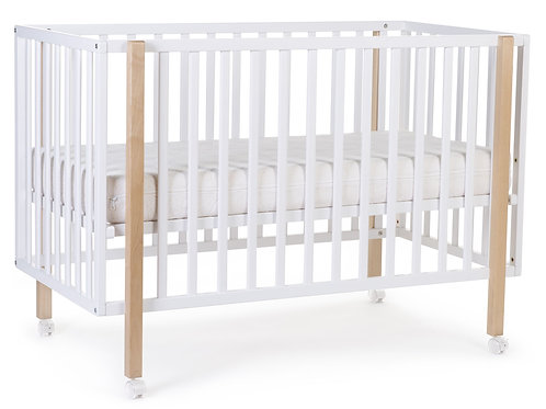 Childhome Cot  BE122NW