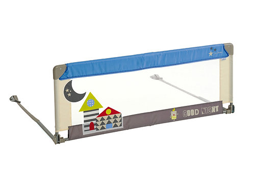 Olmitos Foldable Bed Rail