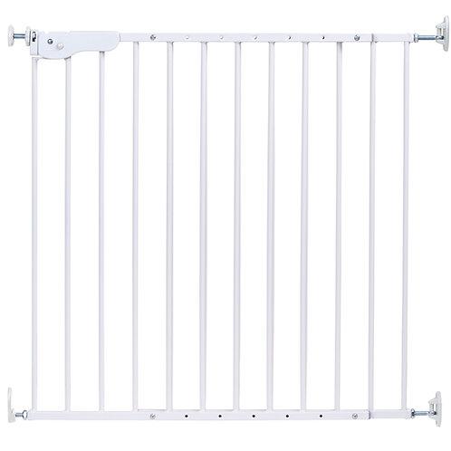 Childhome Supra Door/Stair Gate 75-110cm
