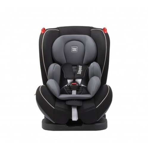 Babyauto Kypa Black