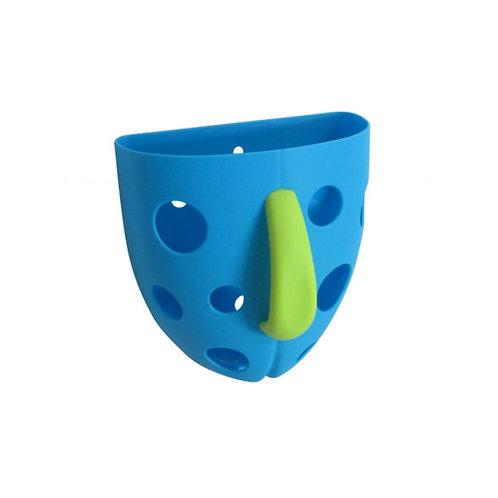 Olmitos Bath Toy Collection Basket