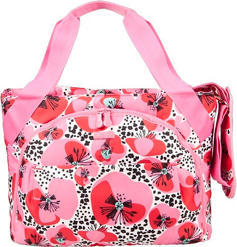 Tuc Tuc Baby Bag