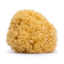 Suavinex Medium Natural Sponge