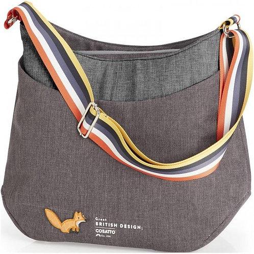 Cosatto Baby Bag Mister Fox