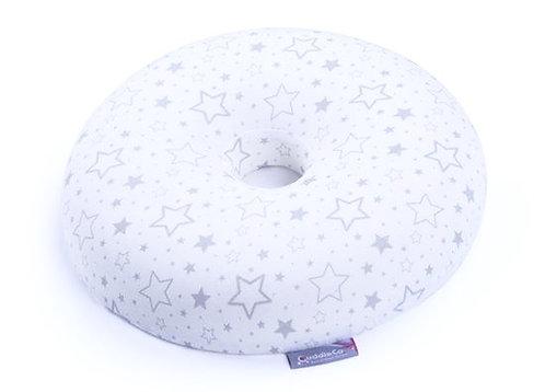 Comfi-Mum Maternity Cushion