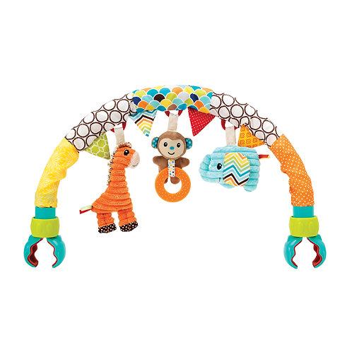 Infantino Go Gaga Stroller Arch